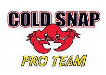 Pro Team