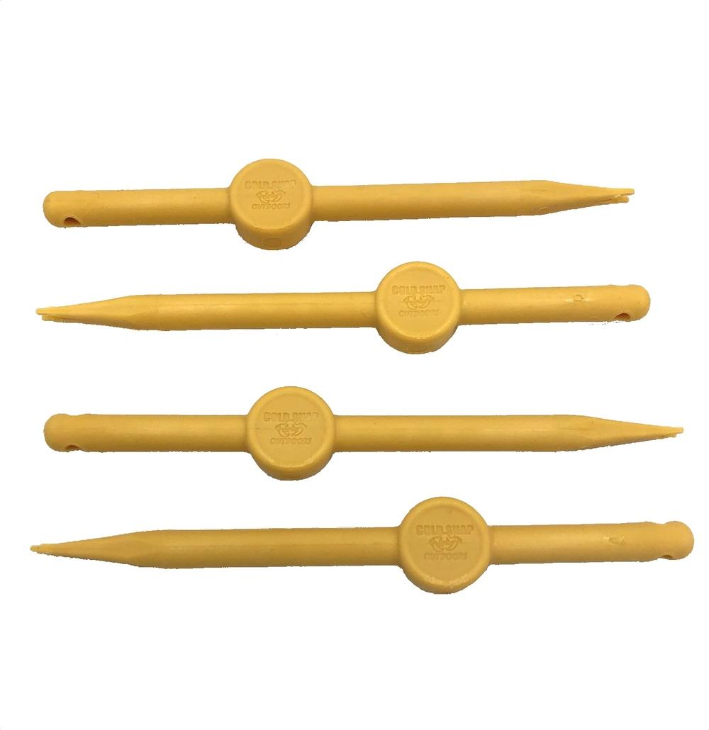 T2 Toothpicks
