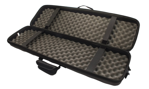 Expedition Rod Case