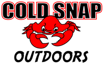 Welcome to Cold Snap Outdoors!
