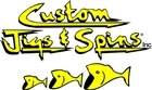 http://www.customjigs.com/