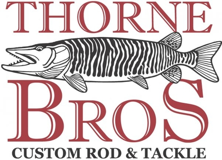 Thorne Bros. Trap Mod Get Together Video