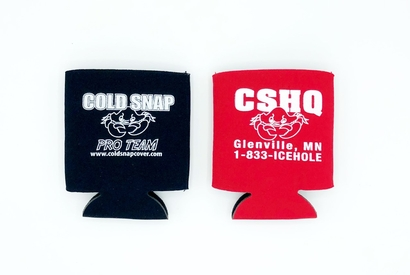 Can Coozies