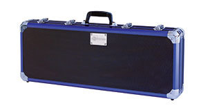 Rigid Frame Ice Rod Case- 36""