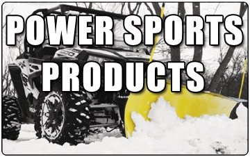 Power Sports Accessories